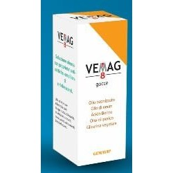 VEMAG GOCCE 20 ML