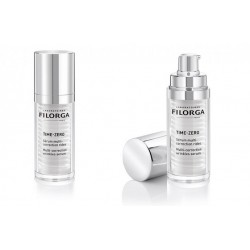 FILORGA TIME ZERO 30 ML