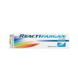 REACTIFARGAN