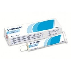 DENTINALE