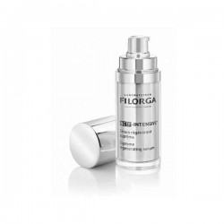 FILORGA NCTF INTENSIVE 30ML
