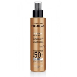 FILORGA UV BRONZE BODY 50+