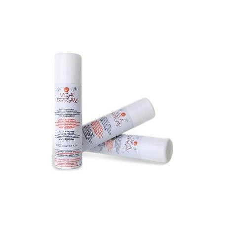 VEA SPRAY 50 ECOL 50 ML