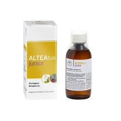 LFP ALTEATUX JR 150ML
