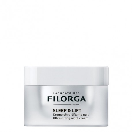 FILORGA SLEEP&LIFT 50ML