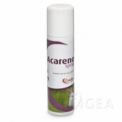 ACARENE*SPRAY FL 300ML