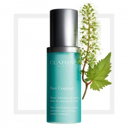 CLAR PORE CONTROL 30ML