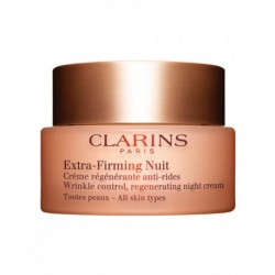 EXTRA FIRMING NUIT TP 50 ML