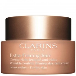 EXTRA FIRMING JOUR PS 50 ML