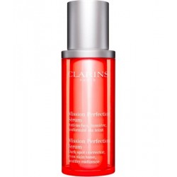 MISSION PERFECTION SERUM 30 ML