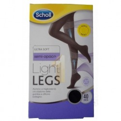 SCHOLL COLLANT LIGHT 40 NE L