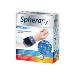 SPHERAPY POLSO