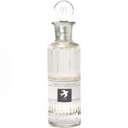 PROFUMO FRAGR.ASTREE 100ML