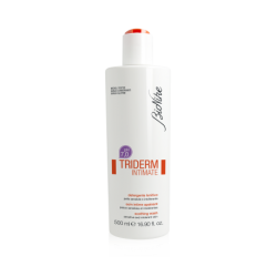TRIDERM INTIMATE LENITIVO500ML