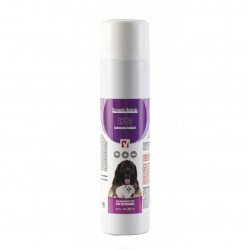 DOMESTIC ANIMALS SPRAY*300ML