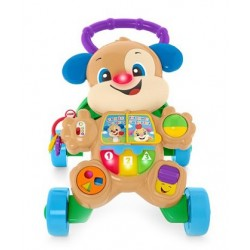 FISHER-PRICE CAGNOLINO PRIMI