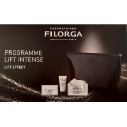 FILORGA LUXURY COFF LIFT 2020
