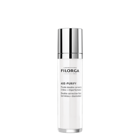 FILORGA AGE PURIFY FLUIDE 50ML