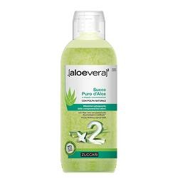 ALOEVERA2 SUCCO P ALOE DO CONC