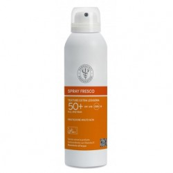 LFP SOL SPRAY FRESCO 50+ 200ML