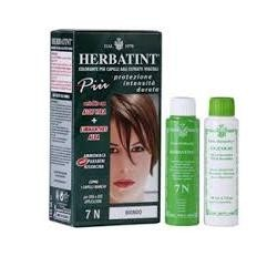 HERBATINT 6N BIONDO SCURO 135 ML