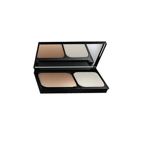 VICHY DERMABLEND COMPACT CREME 25 10 G