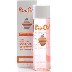 BIO-OIL OLIO DERMATOLOGICO 125 ML