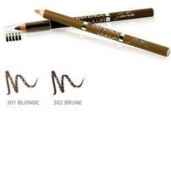 DEFENCE COLOR BIONIKE MATITA SOPRACCIGLIA NATURAL BROW 301 BLONDE