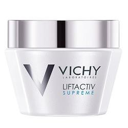 VICHY LIFT SUPREME PELLI NORMALI 50 ML