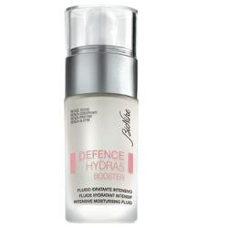 DEFENCE HYDRA 5 BOOSTER FLUIDO IDRATANTE INTENSIVO 30 ML