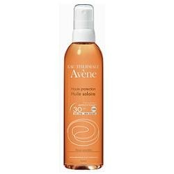 EAU THERMALE AVENE OLIO SPF30 200 ML